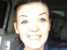 Ambulancemedewerkster met de dood bedreigd: Ik had wekenlang nachtmerries