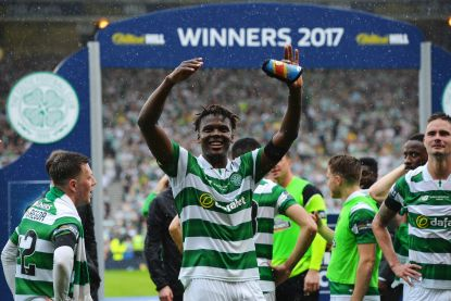 Celtic, Legia en APOEL kennen hun tegenstanders in tweede voorronde Champions League