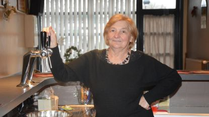 Café De Zwemkom doet na 58 jaar deuren dicht