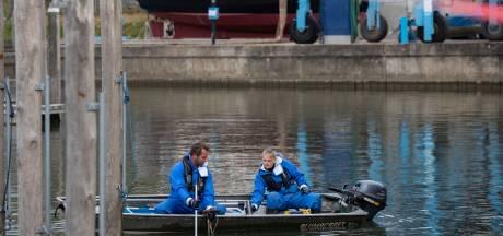 Extra aanvullend onderzoek nodig naar vervuiling Buitenhaven Kampen