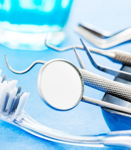 Enige tandarts in Sas van Gent stopt ermee