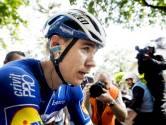 Ook Nederlands kampioen Jakobsen komt naar Daags na de Tour in Boxmeer