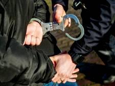 Geld inleveren na arrestatie levert politie 1,5 miljoen aan contanten op