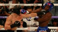 Als YouTubers op de vuist gaan, doen ze dat goed: alles wat je moet weten over de boksmatch van Logan Paul en KSI