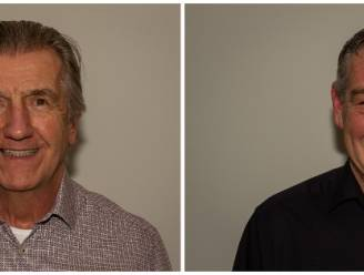 Nieuwe fractieleider en twee nieuwe gemeenteraadsleden voor N-VA in Herentals