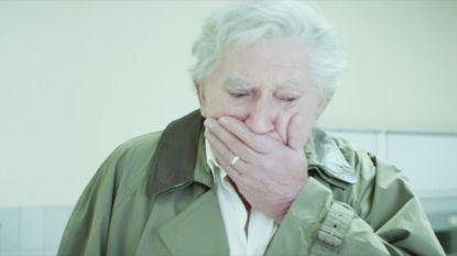 TRAILER: bloedstollende eerste beelden van film over 'Bende van Nijvel'