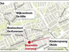 Meerdere kinderen uit één gezin omgekomen bij treinongeluk met bakfiets Oss