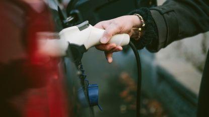 Sp.a-open niet akkoord met aankoop bestelwagens die rijden op diesel