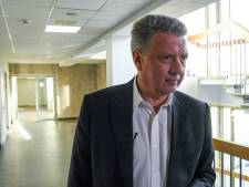 Voorzitter Russische atletiekbond treedt af, opvolger al bekend