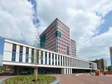 Duurt lang: ongeduld over vorming nieuwe coalitie Almelo