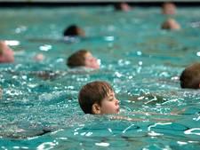 Schoolzwemmen blijft ná diploma belangrijk