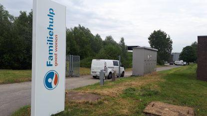 Familiehulp Goed Wonen opent op tiende verjaardag nieuw atelier in Zottegem