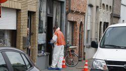 Dertiger neergestoken in café in Aalst, slachtoffer in levensgevaar