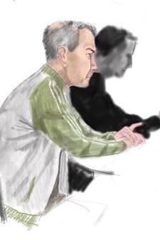Teruglezen | Officier wil TBS met dwangverpleging en cel voor pianostemmer die dominee ernstig toetakelde