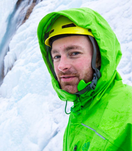 Drie bekende bergbeklimmers waarschijnlijk omgekomen door lawine Canada