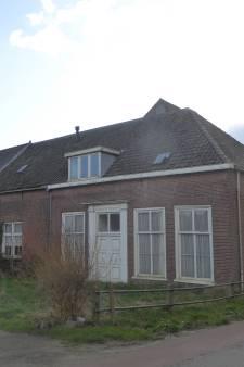 Nieuwe woningen in Polsbroek in wijde omtrek zeer gewild; de verkoop start binnen een maand