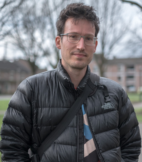 De Stad Van… Wouter Bos
