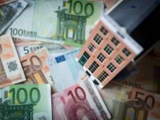 Gemeente Dordt trekt een miljoen euro uit om huizenjagers te helpen: zó werkt dat