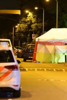 OM: Amersfoorter (34) bekent dodelijke schietpartij in Lombok