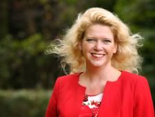 Enquête: Geertruidenberg wil burgemeester voor 'gewone' mensen