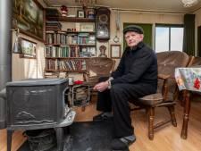 100-jarige Harm Timmerman uit Staphorst: 'Doe er nog maar 100 jaar bij!'