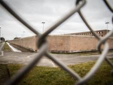 Twee gedetineerden veroordeeld wegens drugs in Brugse gevangenis
