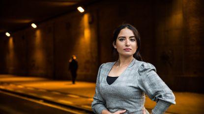 Belgisch-Marokkaanse gemeenschap reikt zesde Diwan Awards uit