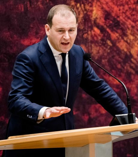 Dreigende sluiting bieb Almelo bereikt Tweede Kamer; PvdA springt op barricades