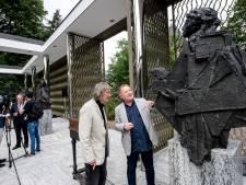 'Woerden zou standbeeld van prins Willem III moeten krijgen'
