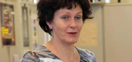 Sluis wil meer leren van Amsterdam, Heerlen en Delfzijl