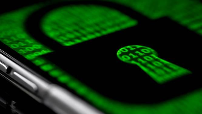 Europol haalt groot cybercrimineel netwerk uit de lucht