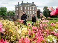 2 miljoen euro rijkssubsidie voor 'iconisch' Landgoed Middachten