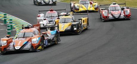 24 Uur van Le Mans krijgt unieke digitale versie in juni
