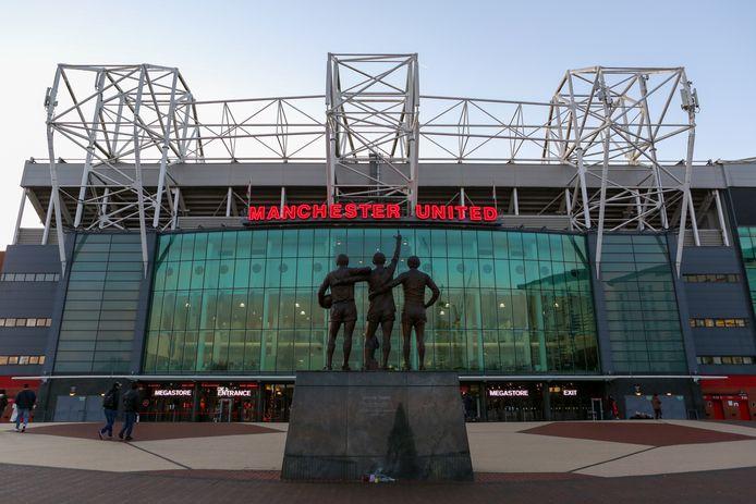 AZ speelt vanavond op Old Trafford haar 150ste wedstrijd in Europees verband en kan daarin de 250ste goal maken.