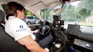 147 kilometer per uur waar 70 mag: bestuurder is rijbewijs 15 dagen kwijt