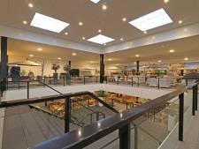 Kees Smit Tuinmeubelen bouwt gigantisch nieuw pand in Almelo