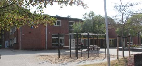 Mogelijk Needse basisscholen in complex van Het Assink lyceum