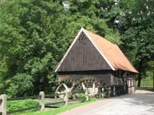 Mahltag bij Wassermühle in Lage krijgt wél groen licht