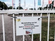 19 besmettingen in Oude IJsselstreek maar 'corona-explosie Silvolde onder controle'