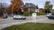 Opnieuw twee maanden verkeershinder in Drie Eikenstraat door wegenwerken