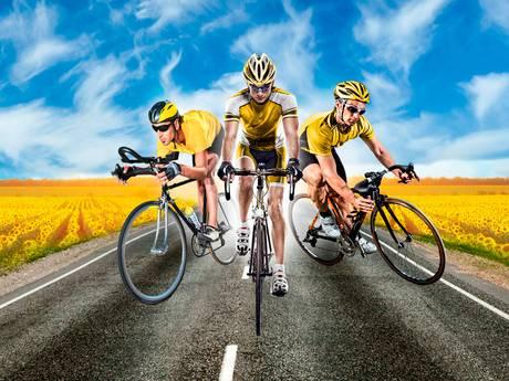 Lezerstour: Tourselecties bekend, vul je ploeg in