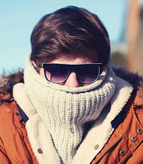 Van korte broek naar winterjas: herfstweer met nachtvorst op komst