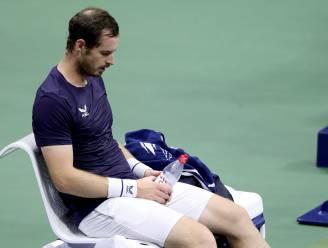 Murray en Raonic moeten inpakken op US Open, Serena Williams wel naar derde ronde
