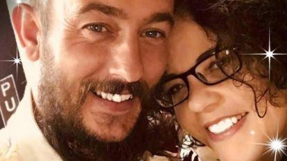 Schotse ontdekt op Facebook dat haar vermiste man 7.200 km verder in het huwelijk is getreden met zijn geheim Amerikaans internetliefje