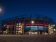 Al 15.000 kaarten verkocht voor FC Twente - FC Eindhoven
