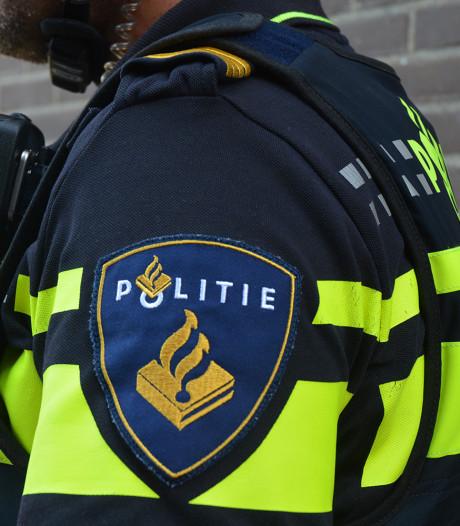 Twee bestuurders onder invloed van drugs in de auto in Middelburg en Oostburg