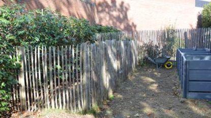 Drie composteerplaatsen Maldegem zijn weer open