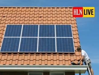 Ruim 100.000 eigenaars van zonnepanelen met digitale meter krijgen eenmalige compensatie