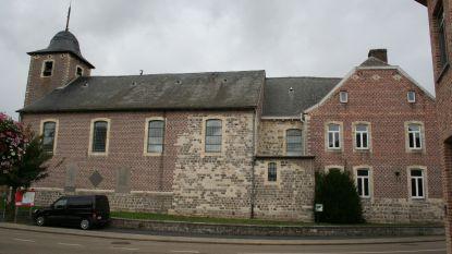 Wordt de kerk van Outgaarden een ontmoetingscentrum?