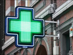 Les pharmaciens craignent pour leur sécurité